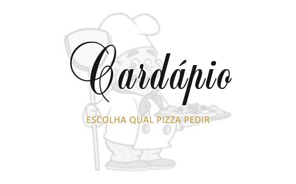 Pizzaria em Santos